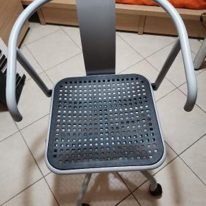 καρέκλα γραφείου neoset