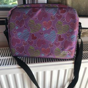 Τσάντα για tablet