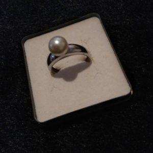 Ιταλικό δαχτυλίδι