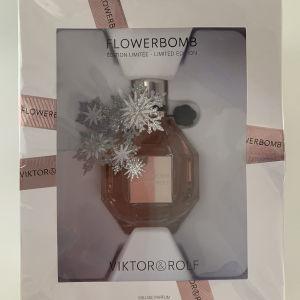 Άρωμα Viktor & Rolf Flowerbomb Eau De Parfum Limited Edition 100ml