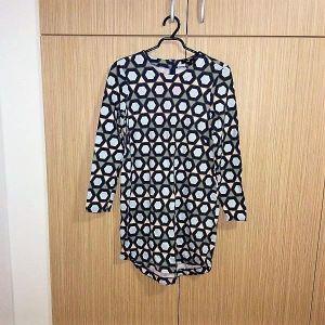 Φορεμα h&m small