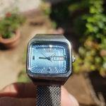 ρολόι γυναικείο Orient
