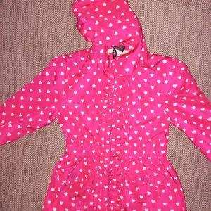 Παιδικά ρούχα 3/4 ετών έως 1,04cm