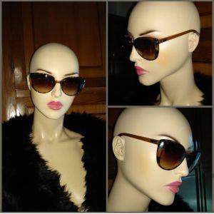 Ralph Lauren γυαλιά ηλίου