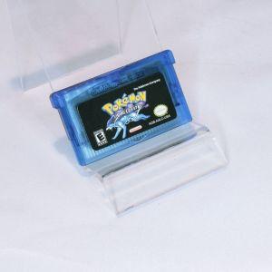 Pokemon Liquid Crystal Version Game Boy Gesto_official