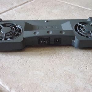 Cooler για laptop