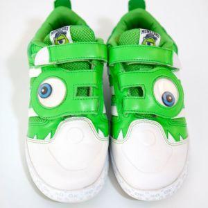 Παιδικά Παπούτσια Adidas για Αγόρι