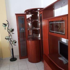 Πωλείται διαμέρισμα στην  Περαία.   60000€