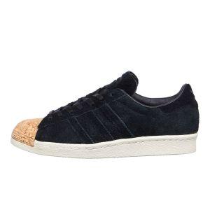Adidas Superstar 80's 41 1/3