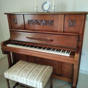 Πιάνο Reichelt & Birnbaum