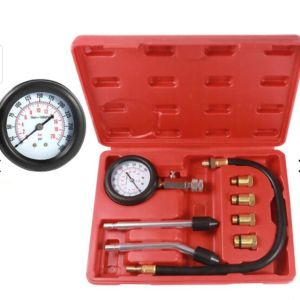 Συμπιεσομετρο βενζίνης