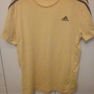 T-shirt Adidas Large