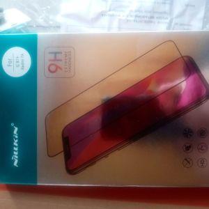 Tempered glass -Nillkin amazing CP+Pro Αντιχαρακτικο γυαλι Xiaomi Redmi 7A