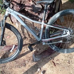 Ποδήλατλο Mountain bike σε προσφορά