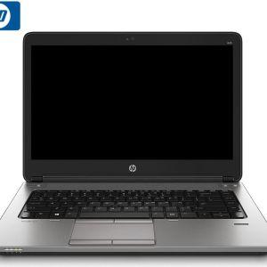 HP ProBook 645 G1/CAMERA/SSD/14.0 ΟΘΟΝΗ/4 ΠΥΡΗΝΟΣ