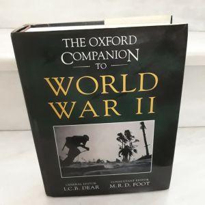 Β΄Παγκόσμιος πόλεμος
