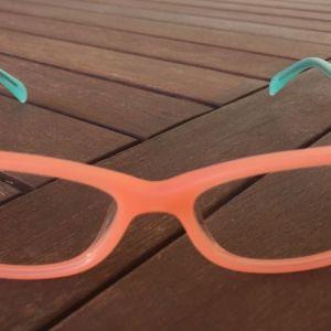 TOUS kids Γυαλιά οράσεως/σκελετός