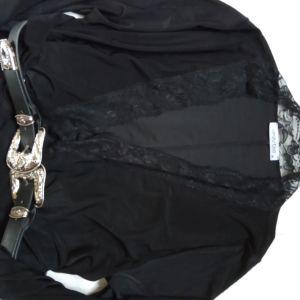 Celestino  φόρεμα wrap