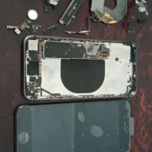 Iphone 8 για ανταλλακτικά