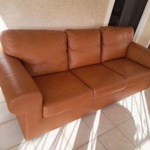Καναπές πωλείται