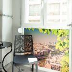 Πωλούνται 2 Διαμερίσματα στο κέντρο της Θεσσαλονίκης.