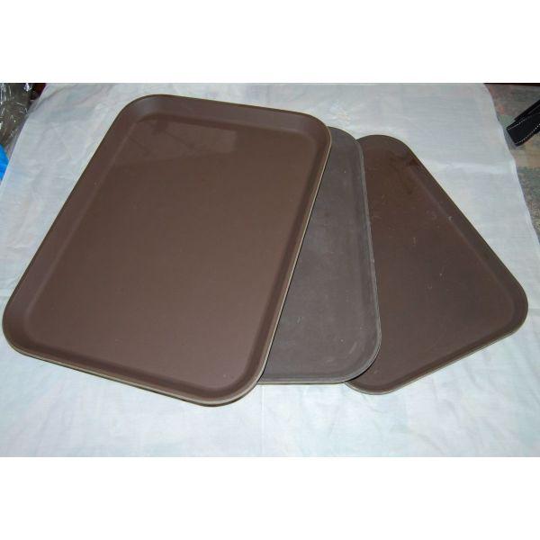 diski servirismatos epangelmatiki (3)