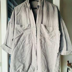 Ριχτο πουκάμισο XS