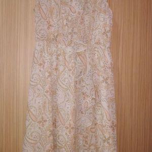 H&m φορεμα κοντο 36 small