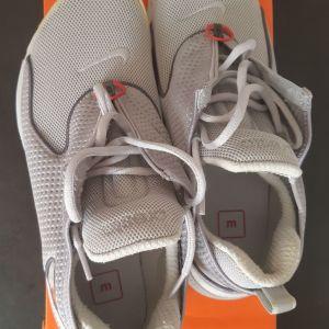 Ανδρικά αθλητικά παπούτσια Nike 42 νούμερο