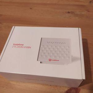 Ρούτερ Vodafone για Ιντερνετ