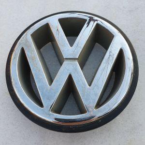 Σήμα Αυτοκινήτου VW