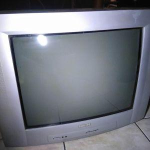 STEREOΦΩΝΙΚΗ PHILIPS TV,,,26 RA