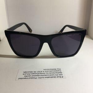 Γυναικεια γυαλια marc jacobs