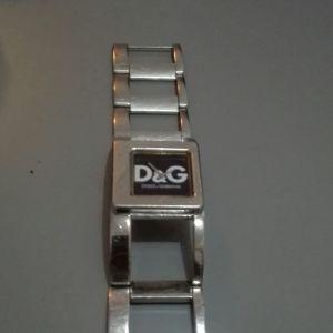Γυναικείο ρολόι Dolce&Gabbana