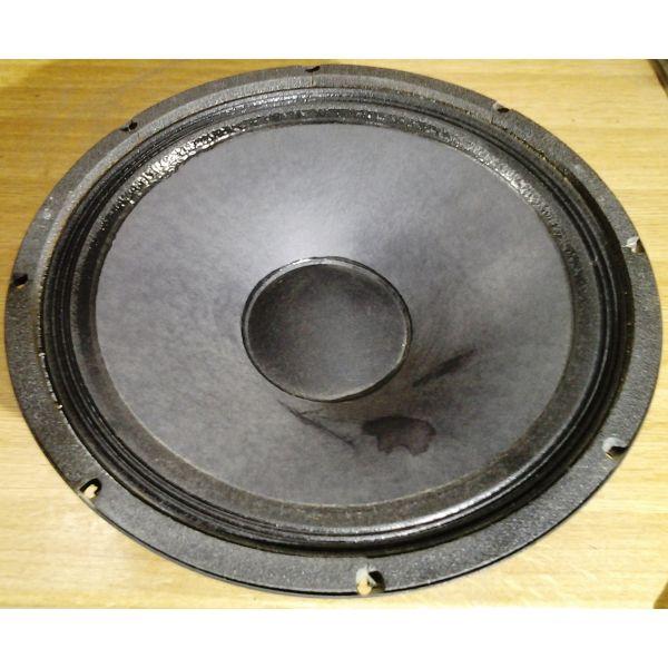 megafono kitharas CELESTION K15H-200  200WRMS