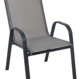2 καρέκλες εξωτερικού χώρου