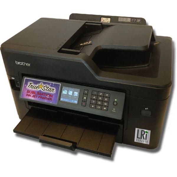 sublimation printer ektipotis