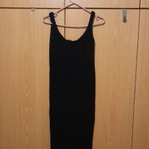 Χειμωνιατικο μαξι φορεμα καζακα μαξι ZARA