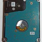 2 σκληροι δισκοι + usb gamepads + καλωδια