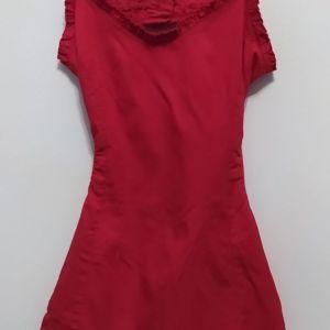 Καλοκαιρινό φόρεμα destiny