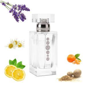 Ανδρικό Άρωμα ESSENS 001 - Eau de Parfum με 20% Αρωματικό Λάδι (m00150)