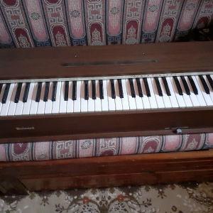 Πιάνο baleani
