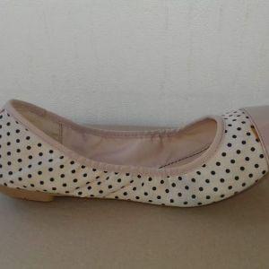 μπαλαρίνες 40 παπούτσια γυναικεία