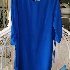Φόρεμα L νούμερο H&M