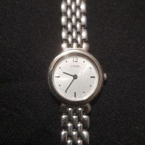 ρολόι Citizen