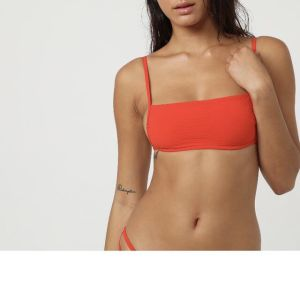 Oysho Bikini Set