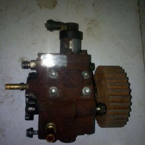 Αντλία diesel bosch c3 8HZ