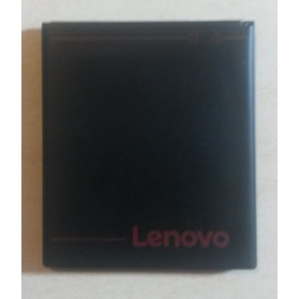 mpataria Lenovo A2010 BL253