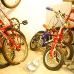 """παιδικα ποδηλατα αγορι κοριτσι [12 14 16 18 20 ]  """""""
