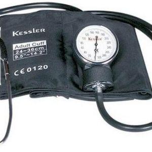 Αναλογικό πιεσόμετρο Kesler KS-106
